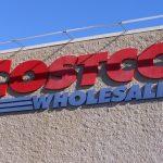 「コストコ教訓!」初心者がコストコで買おうと思ったけど買わなかったもの。
