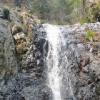 5つの滝巡り!五宝滝ハイキングルートと駐車場の紹介