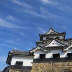 GWは国宝・彦根城築城410年祭×リアル宝探しを家族で楽しもう!